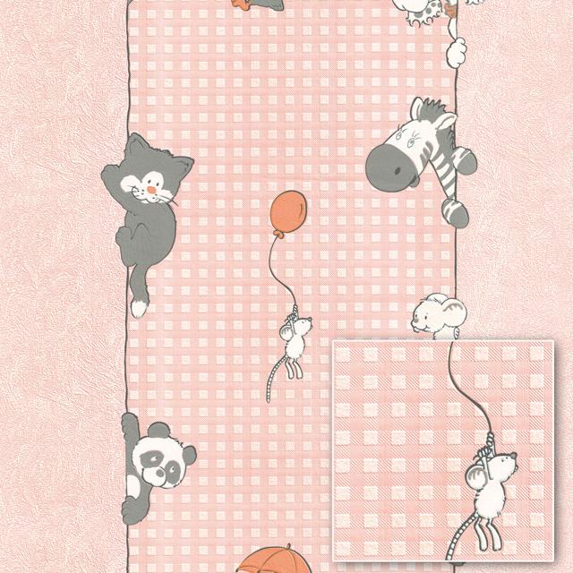 Baby Line 824719