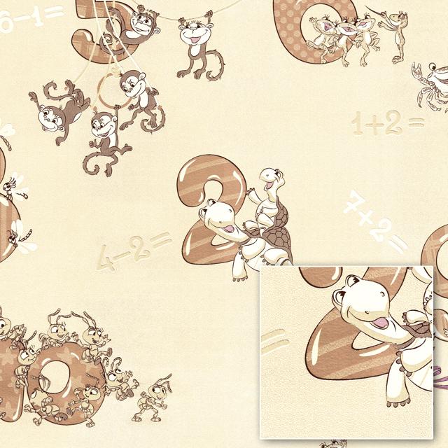 Baby Line 835029