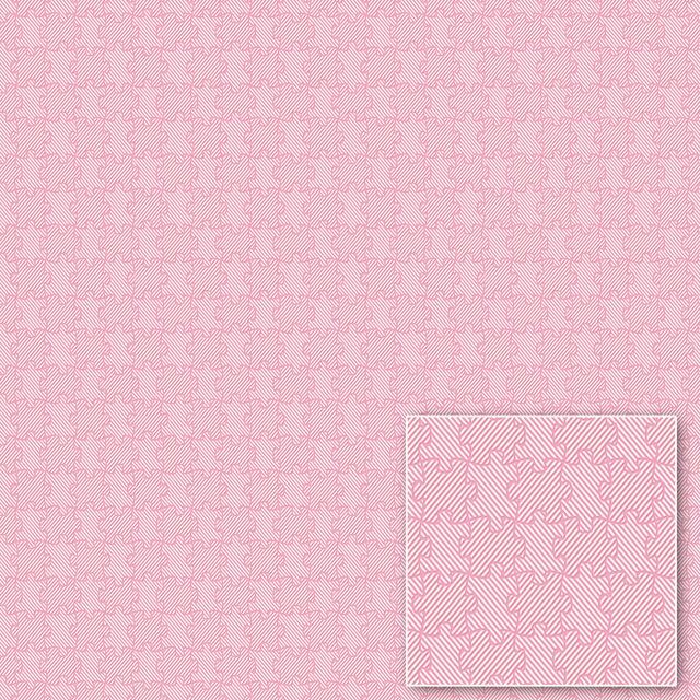 Baby Line 835203