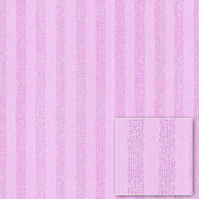 Baby Line 835418