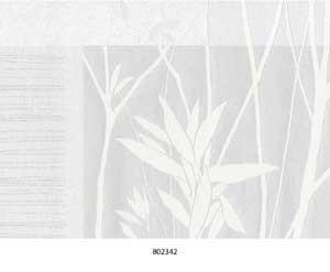 Iris 2 802342