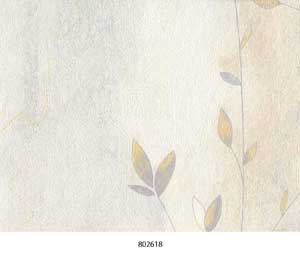 Iris 2 802618