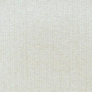 Синтра 806012