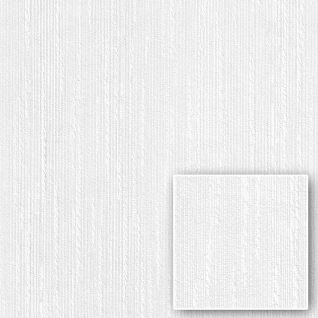 Paint It  Sintra 675007
