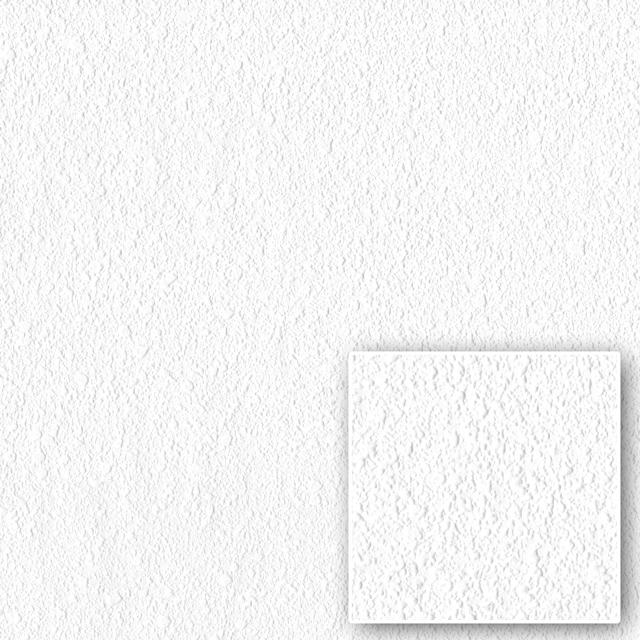 Paint It 675700