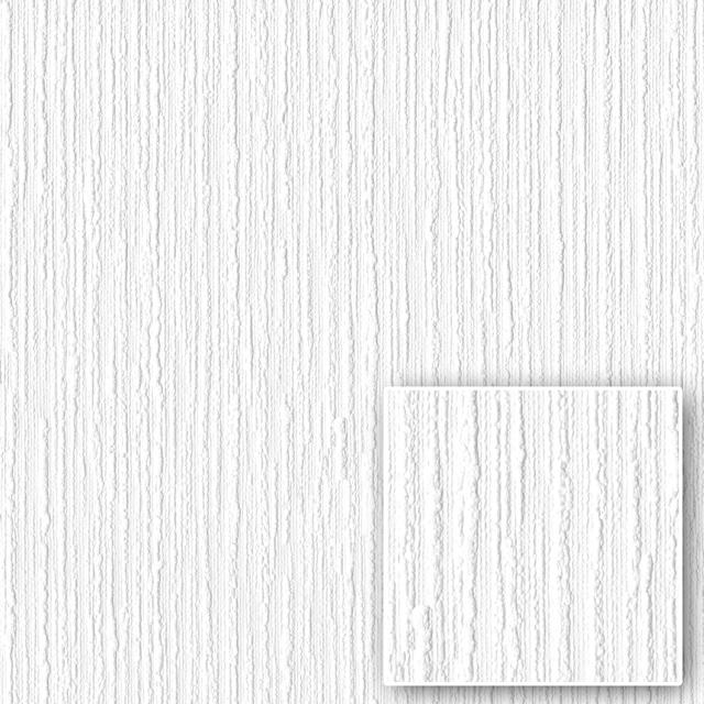 Paint It  Sintra 676103