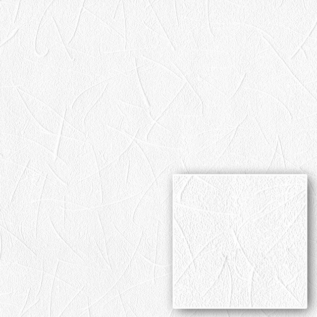 Paint It  Sintra 676202