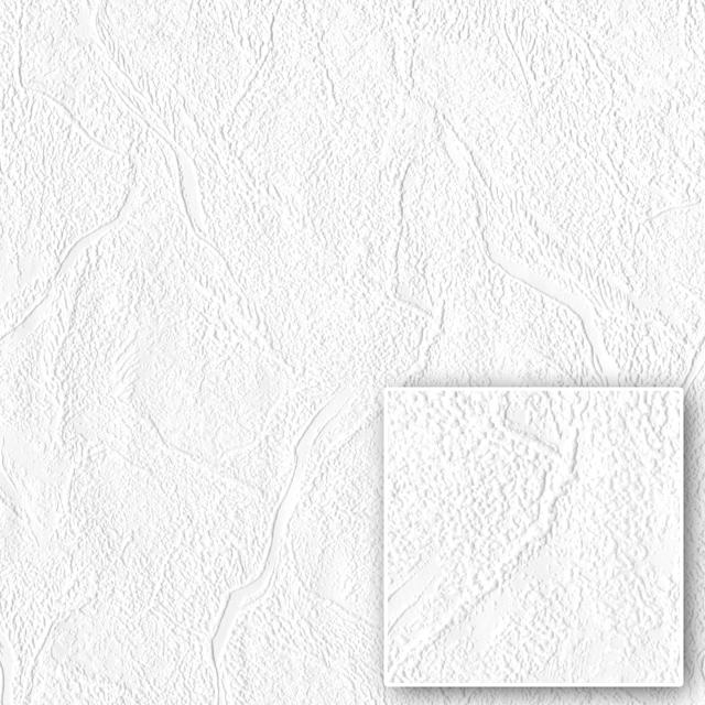 Paint It  Sintra 676301