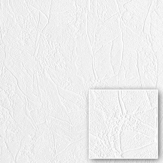 Paint It  Sintra 676608