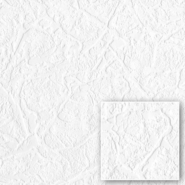 Paint It  Sintra 678008