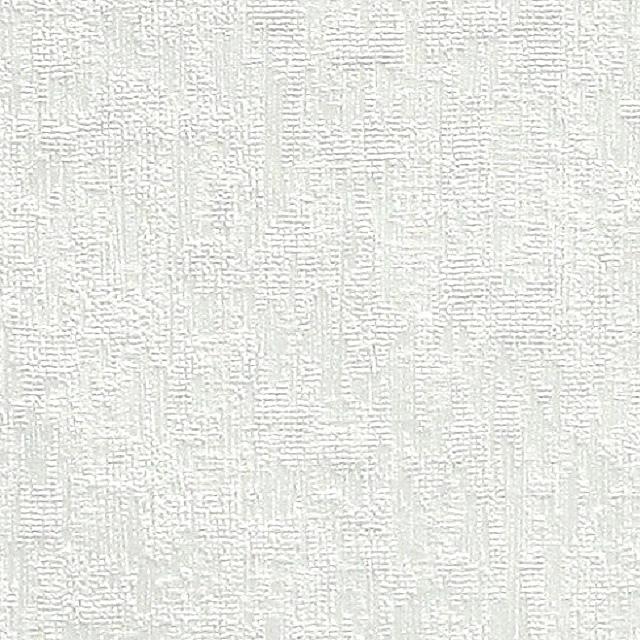 Paint It 678107