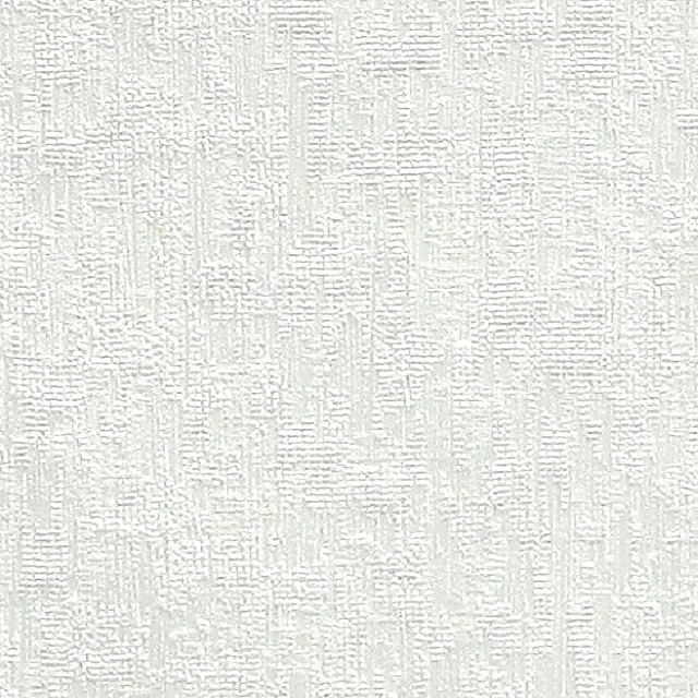 Paint It  Sintra 678107