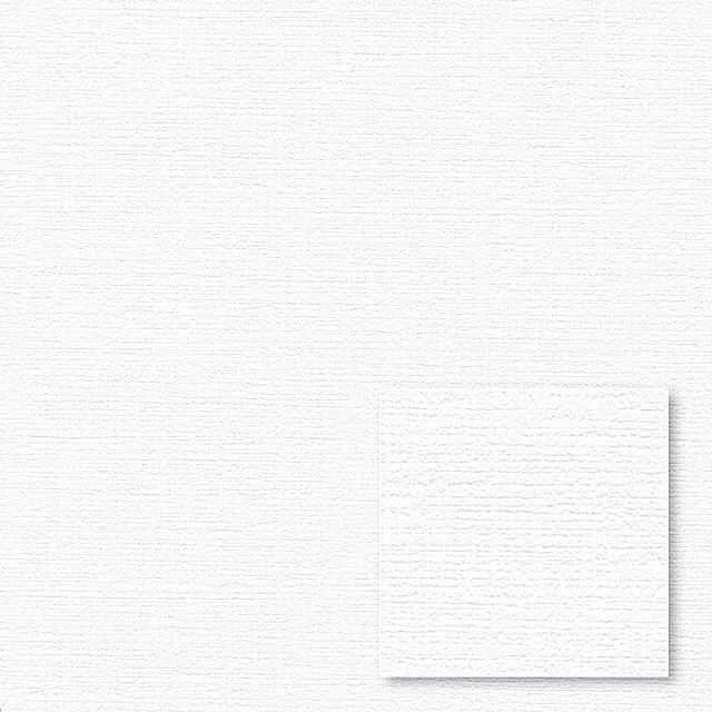 Paint It  Sintra 912003