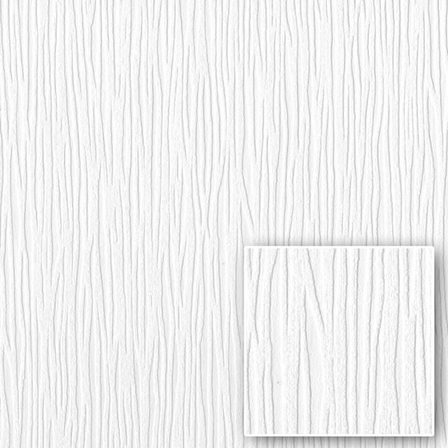 PaintBox 2 697702