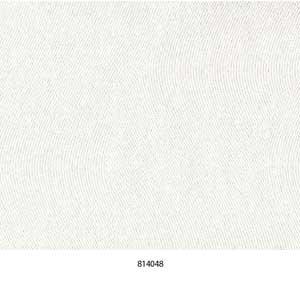 Silver edition 814048