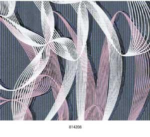 Silver edition 814208
