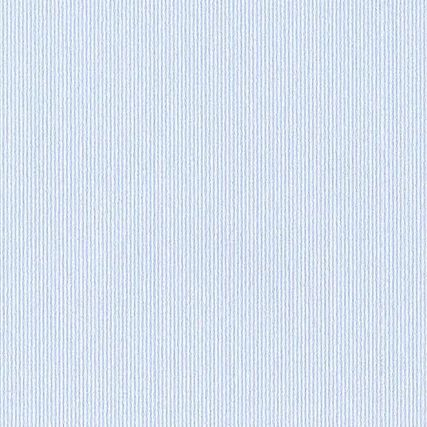 Silver edition 814727