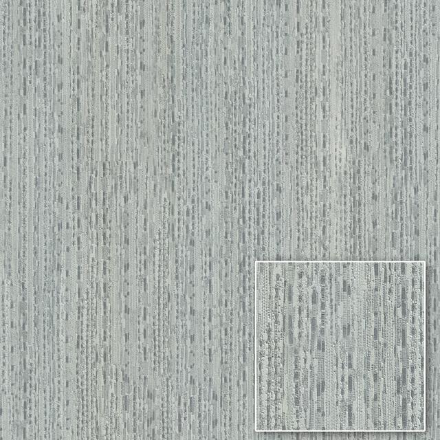 Синтра 833124