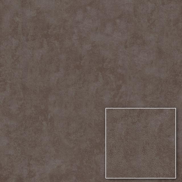 Синтра 833520