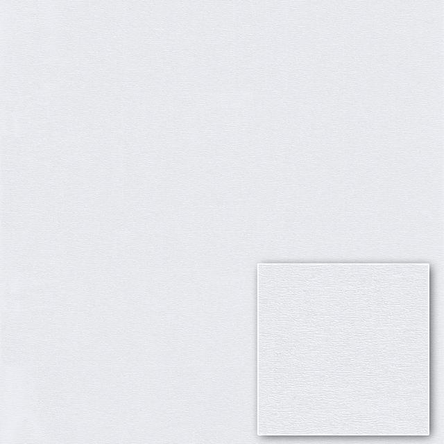 Синтра 833629