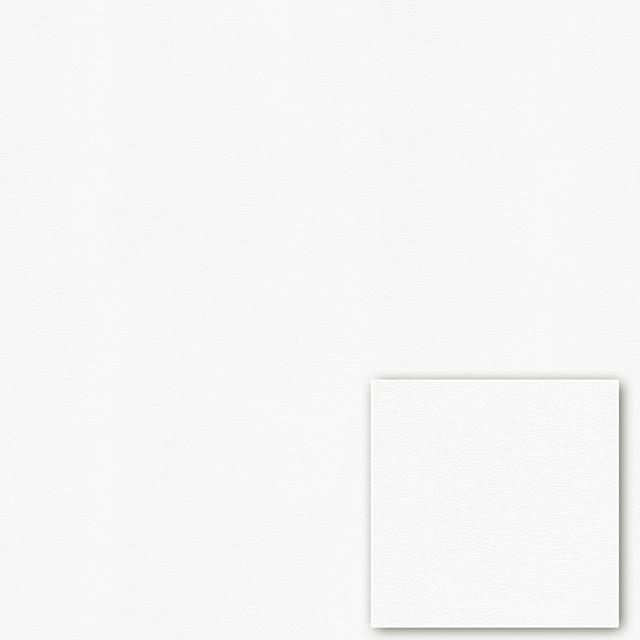 Синтра 833636