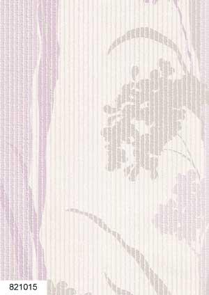 Bonita 821015