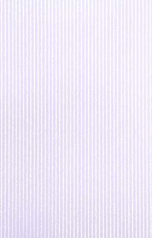 Bonita 821305
