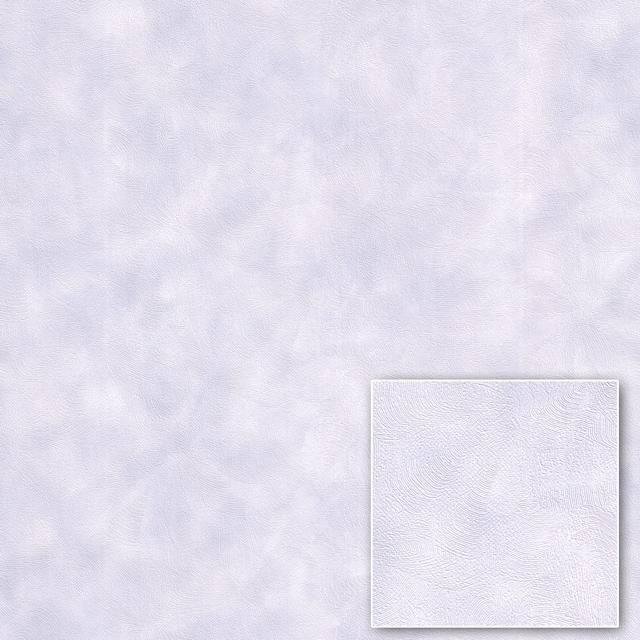 Infinity 834848
