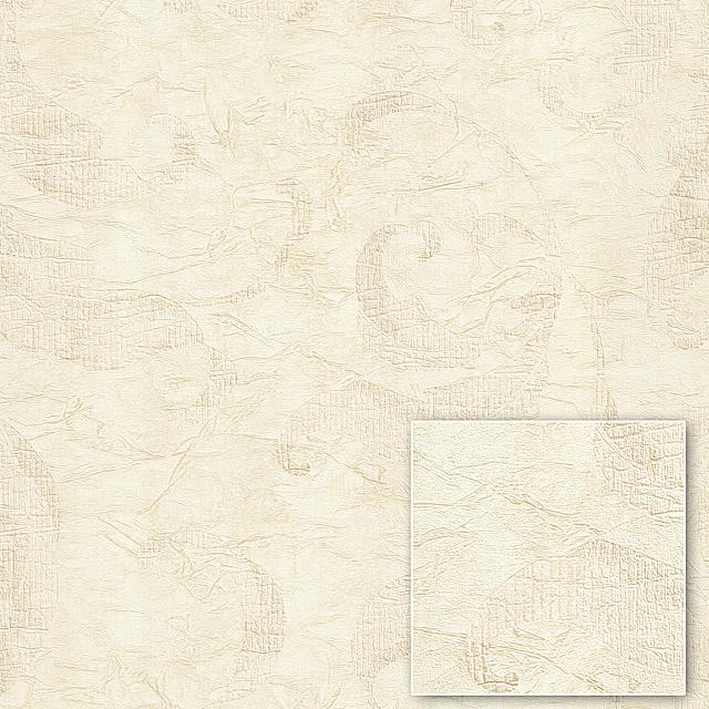 Синтра 836712