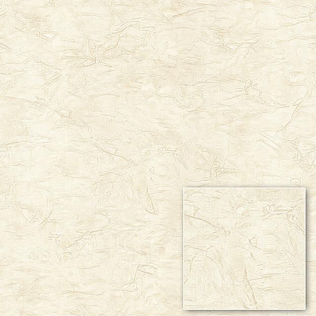 Premiere vision 836811