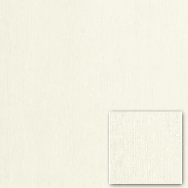 Синтра 837016