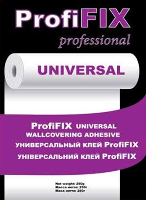 ProfiFix Professional Universal 100001