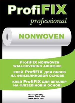 ProfiFix Professional Nonwoven 100002