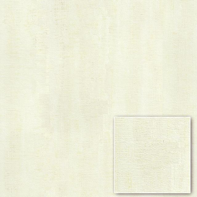 Синтра 838013