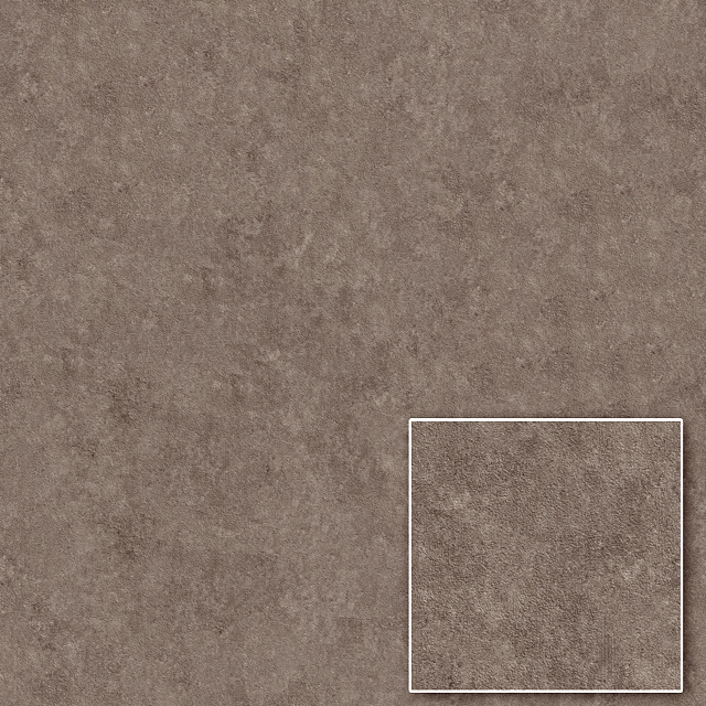 4 elements 838105