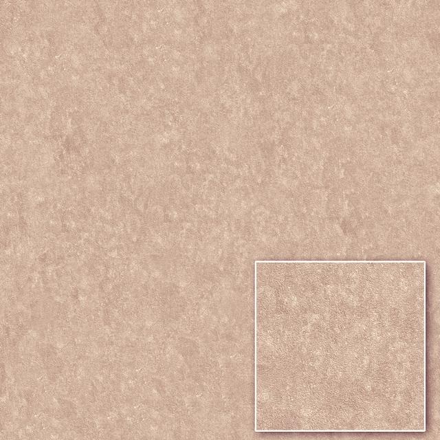 4 elements 838129