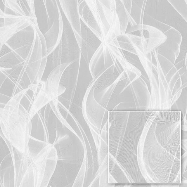 4 elements 838709