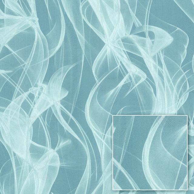 4 elements 838716