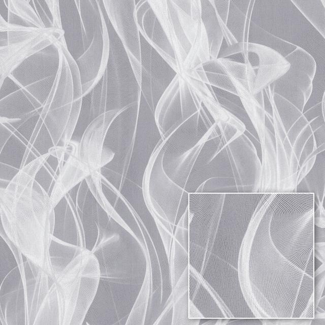 4 elements 838730