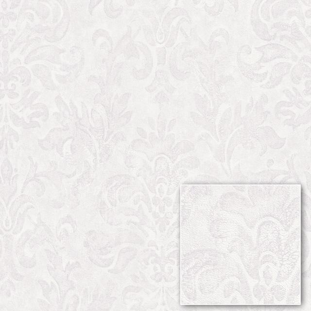 Синтра 685358