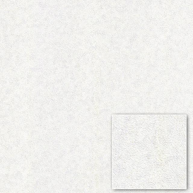 Синтра 685440
