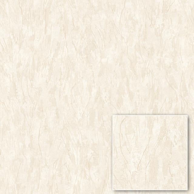 Синтра 685518