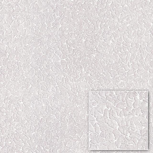 Metal 685808