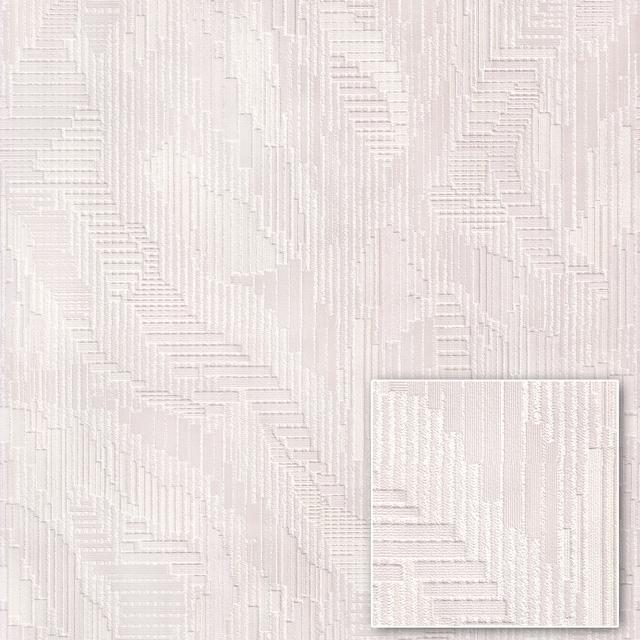 Синтра 627013