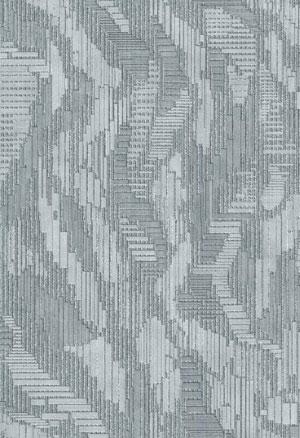 Синтра 627020