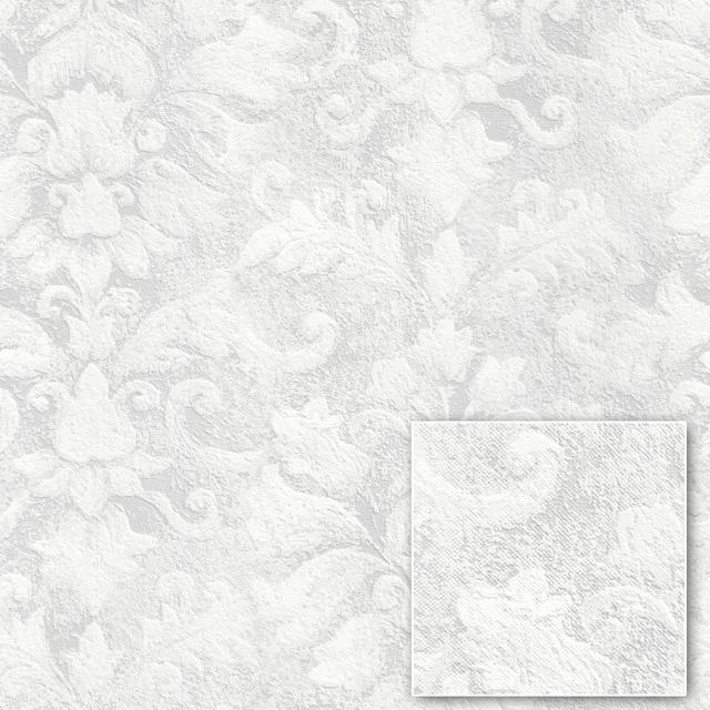 Синтра 627907