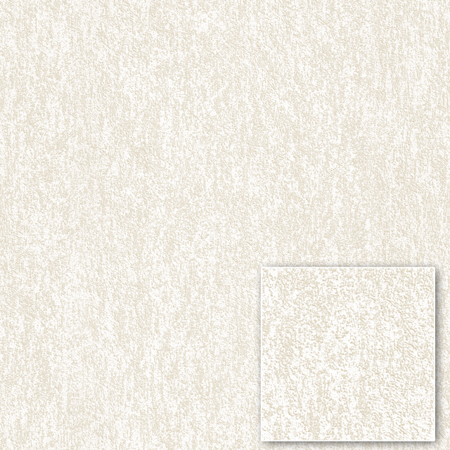 Синтра 628201