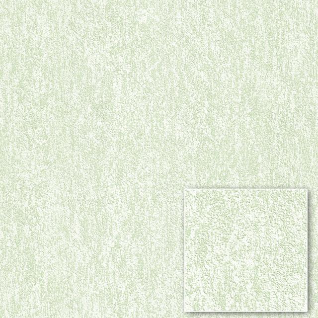 Синтра 628225
