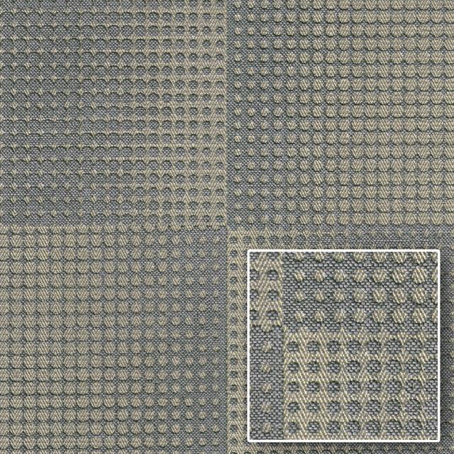 New Walls 728024