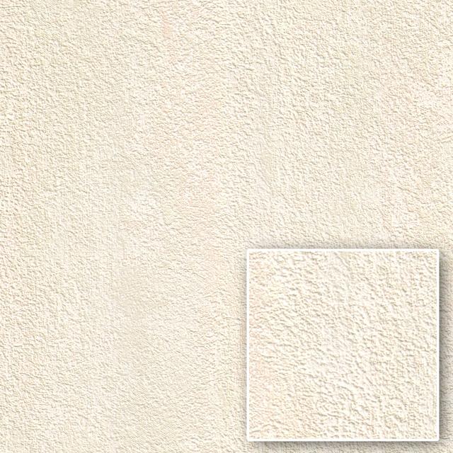 New Walls 728369